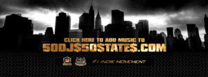 Online Music Promotion Services
