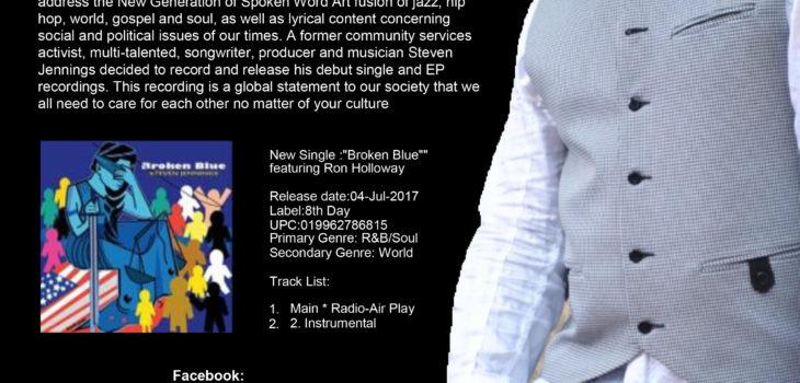 Online Music Promotion Services – Mixtape Placements | Steven