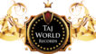 Taj World Records