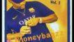G Moneybagzz Ft. Jugg Jewlz