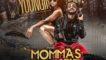 YuunqinBaby-Mommas Ticket