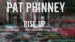 Pat Phinney